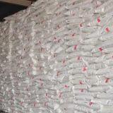 Thiocyanate do amónio da alta qualidade com bom preço