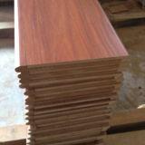 積層の床の鋳造物-階段Step&Riser