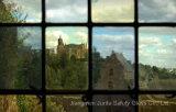 Эффективное энергосберегающее стекло для Windows