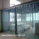 SMCのために粗紡糸にする高力4800texガラス繊維