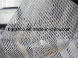 Афиша сетки знамени индикации печатание PVC цифров (1000X1000 9X13 270g)
