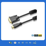 long HDMI câble 1.4V de 30m