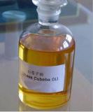 Qualidade superior com boa reputação do petróleo essencial de Blumea