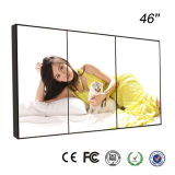 46 Inch ODM/OEM LCD Video Wall für China Shenzhen Factory (MW-462VW)