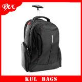 (KL046) Мешки Backpack высокого качества с Backpack компьтер-книжки вагонетки дела колес
