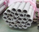 ASTM A312 Ss304/Ss 316L에 의하여 차 구르는 Seamless Stainless Steel Pipe