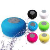 防水吸引のコップ様式の小型無線Bluetoothのスピーカー