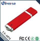 Bastoni poco costosi del USB del Buy di buona qualità 3.0 128MB 1GB 8GB 16GB 32GB 64GB