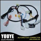 Кабельная проводка проводки проводки двигателя корабля автомобиля тележки SUV ATV профессиональная автомобильная