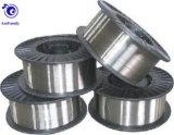 304L collegare di superficie dell'acciaio inossidabile di colorazione 0.8mm