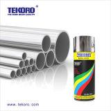 Vernice dell'aerosol di Tekoro