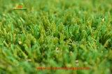 Большинств прочная напольная трава украшения с хорошее анти- UV