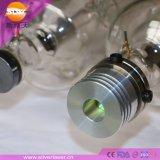 2つの管の安定性300With 400With 600Wのための二酸化炭素レーザーの管
