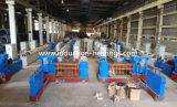 Hochfrequenzheizungrebar-Produktionszweig Induktions-Heizung