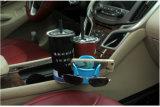 高品質多機能車ラック/車の飲むラック/折る車ラック