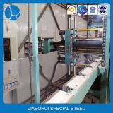 Piatto della lamiera di acciaio dell'acciaio inossidabile 0.5mm a strati