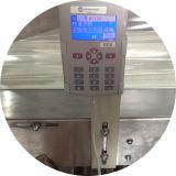 Descanso-Tipo automático horizontal das avelã de Xzb-250A que envolve a maquinaria
