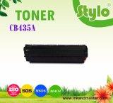 Laserdrucker zerteilt Toner-Kassette CB435A für Mfp1005/1006