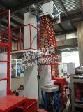 Matériel d'extrusion de laboratoire de qualité de Ruipai