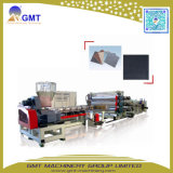 Pp.-PET starker Plastikvorstand, der Maschinen-Extruder herstellt