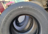 Preço barato do pneumático chinês do carro