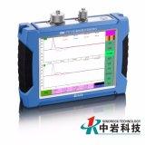 Probador del rodamiento de la pila de la Alto-Tensión de Rsm-PDT (b)