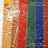 Het Leer van de Zak van de goede Kwaliteit Pu met In reliëf gemaakte Oppervlakte Fsb17m1e