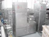 Csj-X-200 먼지 모으는 자동적인 약 물자 Pulverizer