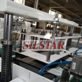 Bolso de basura del sello de la estrella que hace máquina /The la máquina popular
