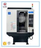 Zg540 수직 기계로 가공 센터 12000rpm/24000rpm