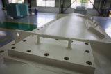 Transformador seco de mineração do equipamento à prova de explosões de Kbsg-/10 (6)