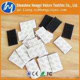 Nastro adesivo pratico del Velcro del ciclo & dell'amo per mobilia