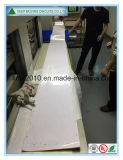 4000mm FPC scelgono il bianco parteggiato Soldermask di desiderio del fornitore di FPCB