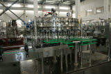 2000 - 10000bph Glass Beer Bottle Filling Equipment with Ce