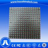 Indicador gigante do diodo emissor de luz da tela gigante ao ar livre high-density de P10 DIP346