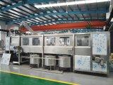 5ガロン水のための機械を作る大きい生産のバケツのハンドル