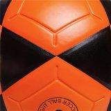 Haltbarer Belüftung-School-Fußball Sports Fußball