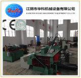 Hot Sale Y81f-200 Enjambe carré en acier hydraulique / Presser en acier Presser