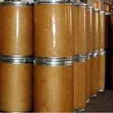 Sulfato estañoso del 99%, sulfato del estaño (ii) para el uso del estañado