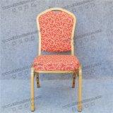 宴会のホールの家具によって使用される宴会はYc-Zl07-110の議長を務める