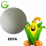 유기 농업에 있는 EDDHA 칼슘
