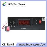 Diodo emissor de luz UV que cura a lâmpada 200W-New