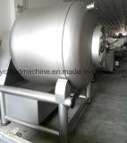 Vaso de vácuo de carne 250-3000L para venda