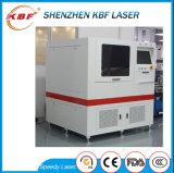 높은 정밀도 사파이어를 위한 UV 정확한 Laser 절단기