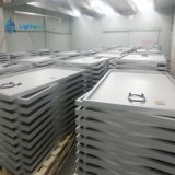 Panneau solaire en silicium poly cristallin de haute qualité et haute efficacité 320W