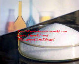 Pharmaceutival 중간물 2-Phenylimidazole CAS: 670-96-2