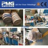 다채로운 인쇄를 가진 방수 PVC 병 레이블