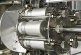 Machine de test de perméabilité à vapeur d'eau/matériel (GW-038)