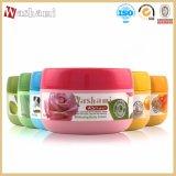 Washami Whitening et Brightening Body Cream pour homme et femme