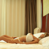 Игрушка секса полной куклы секса силикона тела реалистическая для людей
